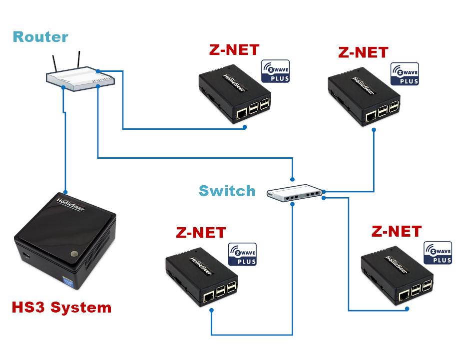 4-Z-NETS.jpg