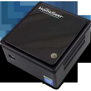 HomeTroller-SEL Home Controller