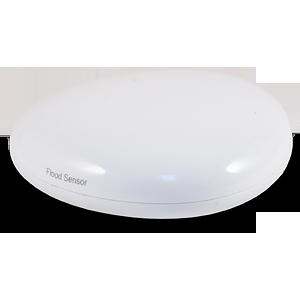 Z-Wave Sensors For Smart Home Hubs & Controllers | HomeSeer