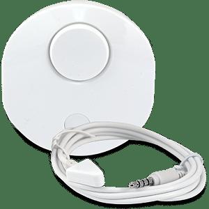 HS-FS100-L Z-Wave Indicator Light Sensor