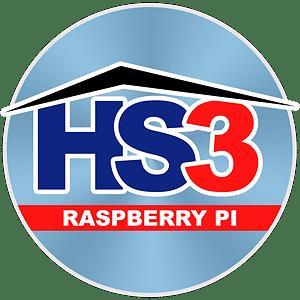 HS3-Pi Smart Home Software