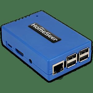 Z-NET Z-Wave Network Interface