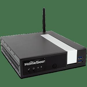 HomeTroller S6 PRO Smart Home Hub