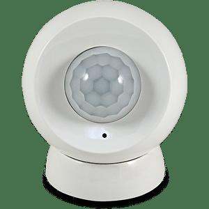 HS-MS100+ G2 Z-Wave Motion Sensor