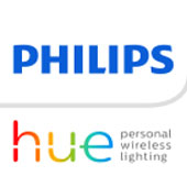 Philips HUE Integration with HomeSeer