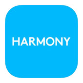 Harmony Hub Integration with HomeSeer