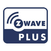 Z-Wave Integration with HomeSeer