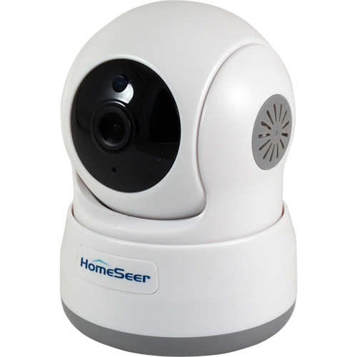 HS-CAM-I Indoor Security Camera