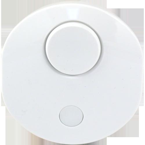 HS-FS100+ Z-Wave Flex Sensor