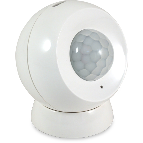 HS-MS100+ G2 Z-Wave Motion Sensor