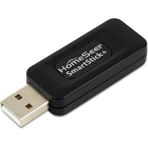 SmartStick+ G2 Z-Wave USB Stick Interface