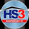 HS3 Pi3 Software
