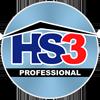 HS3PRO Software