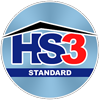HS3 STD Software