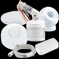 All-Sensors-300