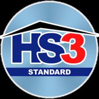 HS3 Smart Home Software