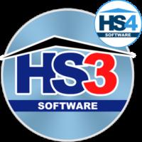 HS3-HS4