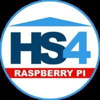 HS4-PI-CD-300