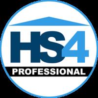 HS4-PRO-CD-300