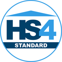 HS4-STD-CD-300