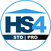HS4-STD-PRO-CD-300