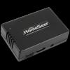 HomeTroller Pi Smart Home Hub