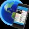 Phone-Globe-150-2019