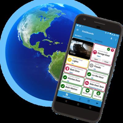Phone-Globe-500-2019