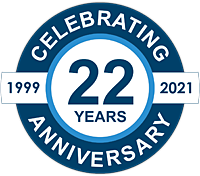 website-footer-badge-22-years